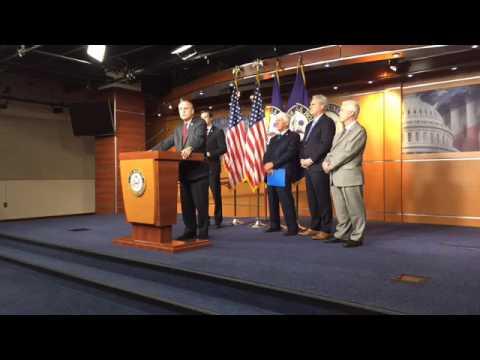 Puerto Rico board OKs agency fiscal plans as deadline looms