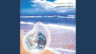 Provided to YouTube by Universal Music Group The Swallow · The Mood...