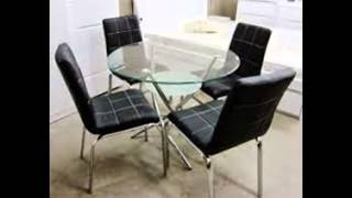 Cheap Dining Table