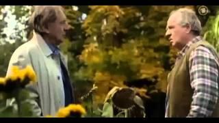 Zum Ausziehen verführt (Ganze Deutsche Filme Komplett)