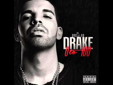 Drake - 0 to 100 [HQ] (Zero to One hundred)