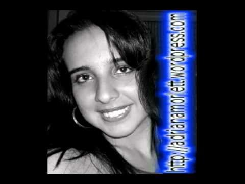 Al Rojo Vivo --- Adriana Morlett