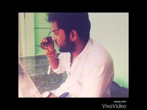 Tamil fun....My creative video ...
