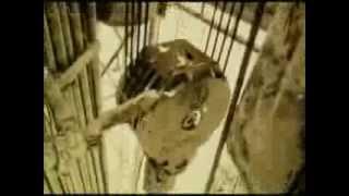 """Эдуард Артемьев - Смерть героя (Поход) (Soundtrack """"Сибириада"""")"""