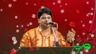 Ninnai Charanadaindhen- Kesava Madhava- O S Arun