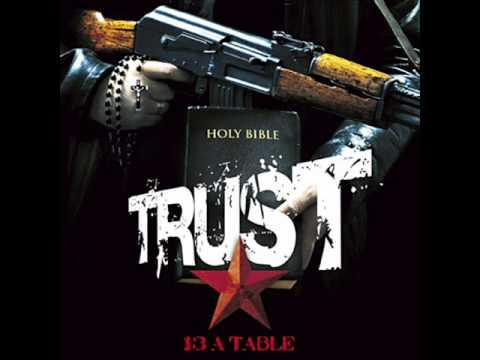 Trust chaude est la foule.wmv