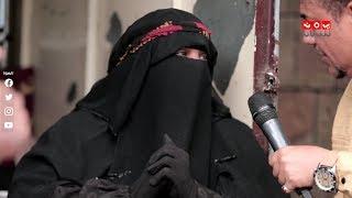 مالك بيت يؤجر شقة مجانا لمرأة تكفل الايتام .. ومفاجأة بسيطة لتوسيع مشروعها | رحلة حظ