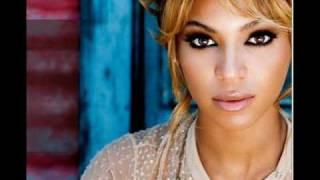 Beyonce - Forever To Bleed + Lyrics