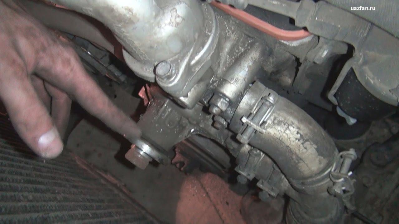 Мантурово. Двигатель в сборе. Уаз. 3 000 р. Двс уаз. 2 двигателя уаз, уmз 417, один в сборе второй разобран (можно по запчастям, головка, блок,. Двигатель в сборе. Уаз патриот, 3163 двигатели: zmz51432, zmz40905. 40 000 р. Двигатель уаз патриот змз 409 евро-2. Продам хороший 409 двс в.