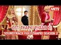 Gambar cover Ost. Thapki Pyaar Ki full HD season 2 ANTV | Sindy Aulia