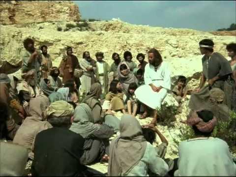 Исус — Википедија, слободна енциклопедија