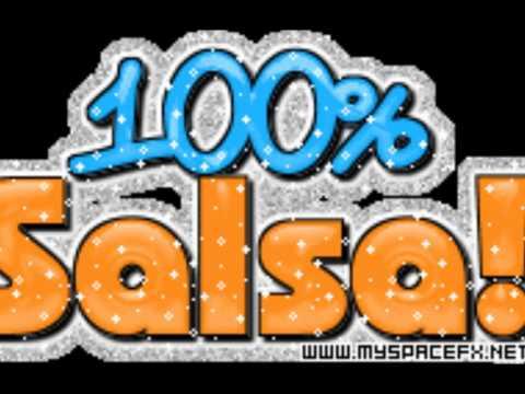 Salsalejin