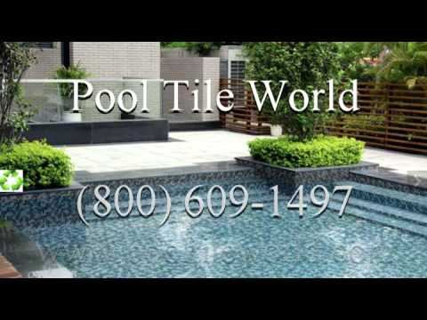 swimming pool tile designs 1 800 609 1497 - Swimming Pool Tile Designs