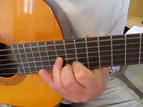 A Beautiful Mess Jason Mraz How To Play On A Guitar Lekcja Dla