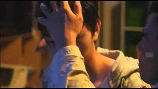 2012年1月14日全国公開 【行け!稲中卓球部】で一時代を確立したカリス...