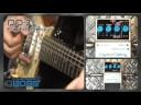 Boss DD-3 Digital Delay Guitar Pedal : video thumbnail 1