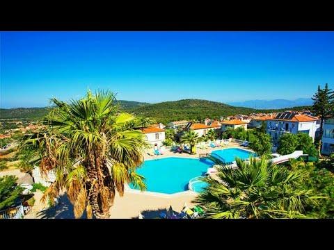 Fethiye Otel Fiyatları | Fethiye Otelleri
