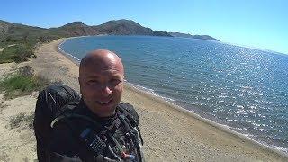 Discovery Крым.Для тех кто едет в Крым