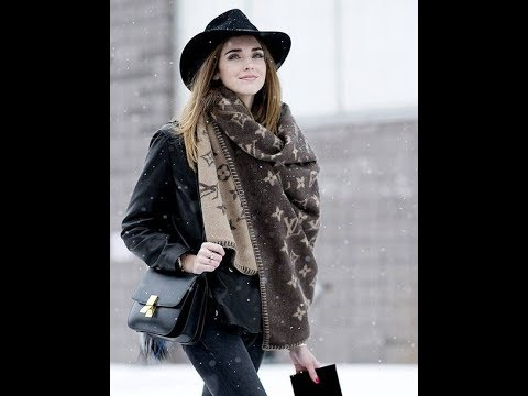 Best everyday casual outfit ideas for winter 1