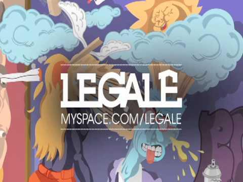 Download Legalê - Inês