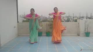 Navrai Majhi | English Vinglish | Sridevi | Sunidhi Chauhan | Wedding season dance choreography |