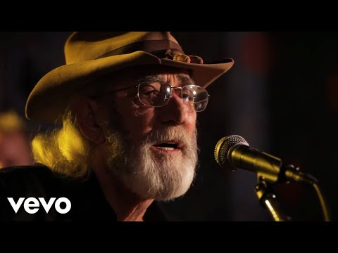 Don Williams - I'll Be Here In The Morning