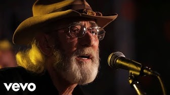 Don Williams - I'll Be Here In The Morning (Official Video)