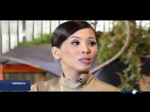 Idenesia - Jakarta Creative Hub (2)