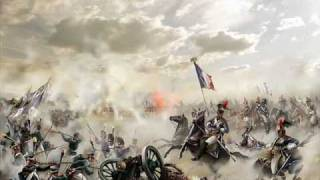 Cossacks 2 Music - France Theme