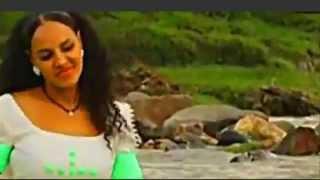 Mahlet Gebregiorgis - AwdeAmet - New Tigrigna Music 2013