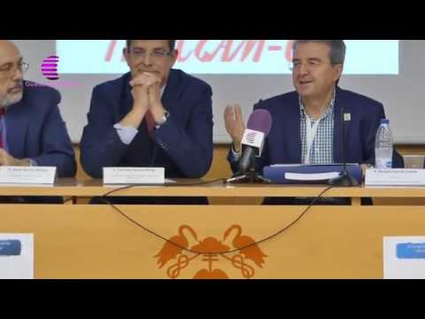 IV CEAM CM Guadalajara INFORMATIVO 31 ENERO 2020   TV GUADALAJARA MEDIA