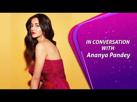 Ananya Pandey On Cyber Bullying, Facing Trolls and Being 'So Positive'! Mp3