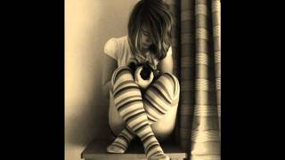 BRITNEY SPEARS - INSIDE OUT (PIANO VERSION)(Lyrics)