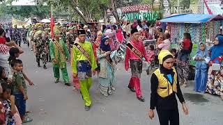 Download Video Pawai di kota Tanjung Balai 17 Agustus 2018 HUT RI KE 73. Part I MP3 3GP MP4