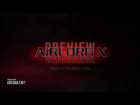 Baixar AirLord X - Download AirLord X | DL Músicas