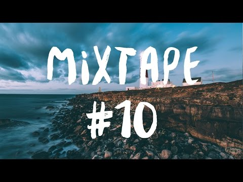 🔴 BEST INDIEFOLKACOUSTIC SONGS  PLAYLIST #10