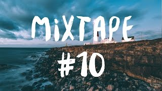 INDIE FOLK MIX #10 - SEPTEMBER 2015