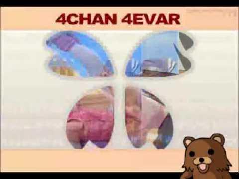 7chan 7evar