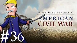 Ultimate General: Civil War | Union | Part 36 | The Battle of Gettysburg