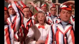 """Leave It to Jane"" 