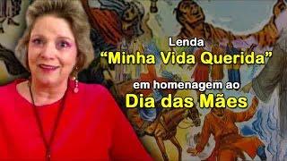 Baixar Dias das Mães: Portal Terceira Idade homenageia as mães do Brasil com o conto