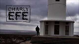 Charly Efe - Los últimos domingos tristes Vol.2 - Prod. J. Valtonyc