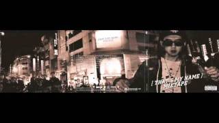 Repeat youtube video F.J-離開以後(原始demo版).wmv