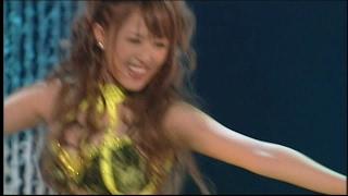 DVD 美勇伝コンサートツアー2007初夏 美勇伝説IV〜ウサギと天使〜