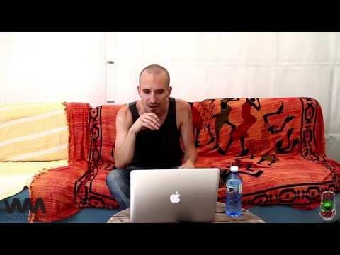 Radio Bombay intervista Giovanni Truppi