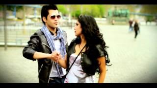 Aria Band - Laila Naamehrabani