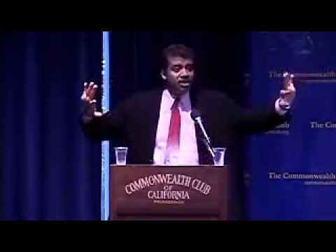 neil-degrasse-tyson-death-by-black-hole-&-other-cosmic-quandries