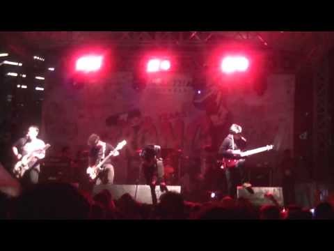 DIVIDE - The Sun: Worshipers & Dear Lions (Jakcloth December 2013)