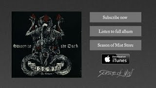 Watain - The Serpents Chalice
