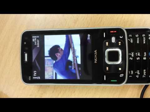 Baixar UstreaMix TV - Download UstreaMix TV | DL Músicas